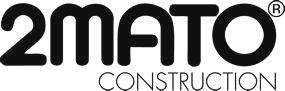 2 Mato Construction