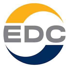 EDC i Maribo