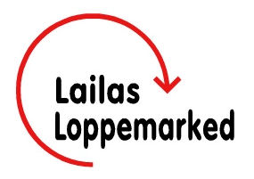 Lailas Loppemarked