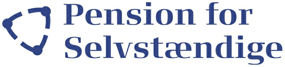 Pension For Selvstændige