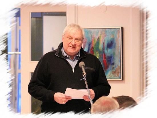 Mogens Nilsson